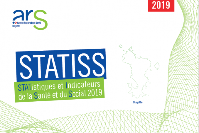 STATISS Mayotte
